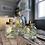 Thumbnail: Candle Jar