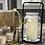 Thumbnail: Melkbus Glass Lantern