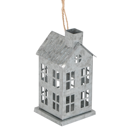 Hanging House