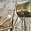 Thumbnail: Retro Table Lamp