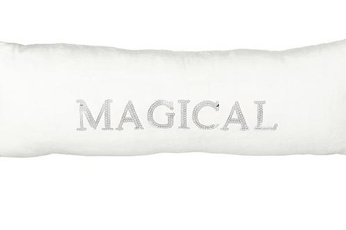 'Magical' Cushion