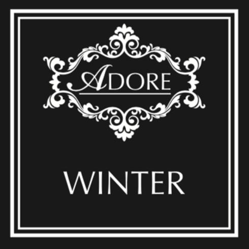 Winter Diffuser