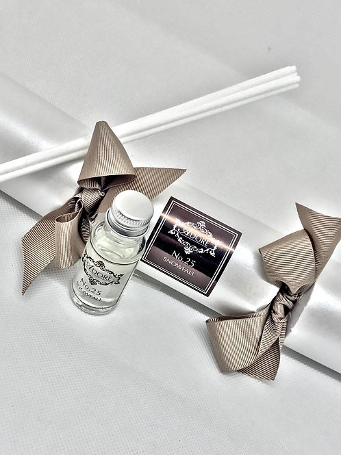 Adore Christmas Crackers - Gift Set