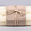 Thumbnail: Bistro Candle