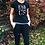 Thumbnail: Fab-Yule-Us Cotton T-Shirt