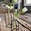 Thumbnail: Glass Tube Vase