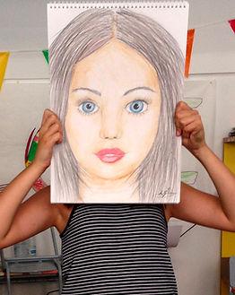 retrato kolore.jpg