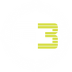logo-chandail-G3-white-yellow@150DPI.png
