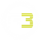 logo-chandail-G3-white-yellow@150DPI.png