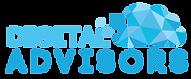 DigitalAdvisor_Logo_FNL_web.png