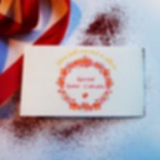 Les fées papier vous offre votre cadeau de Saint-Valentin