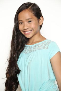 Kaley Evelyn L