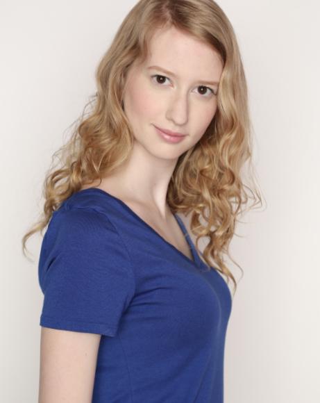 Adrianna D