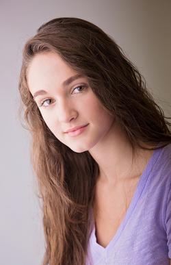 Megan M