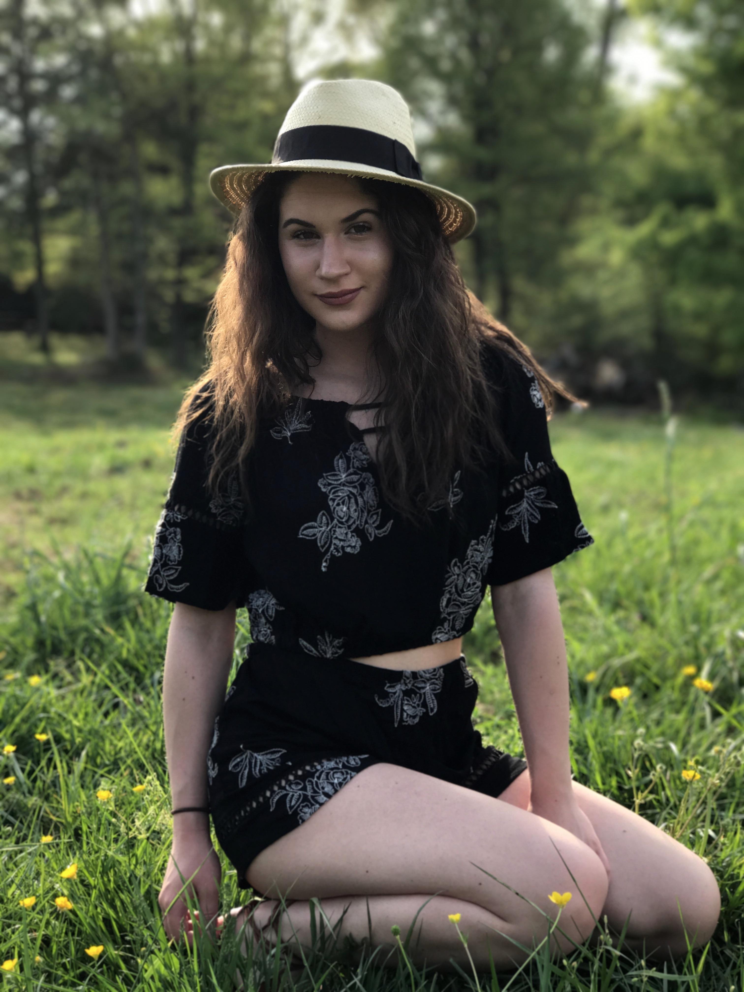 Maggie L