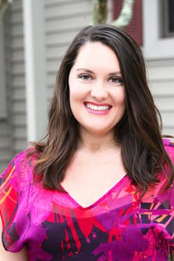 Katie V
