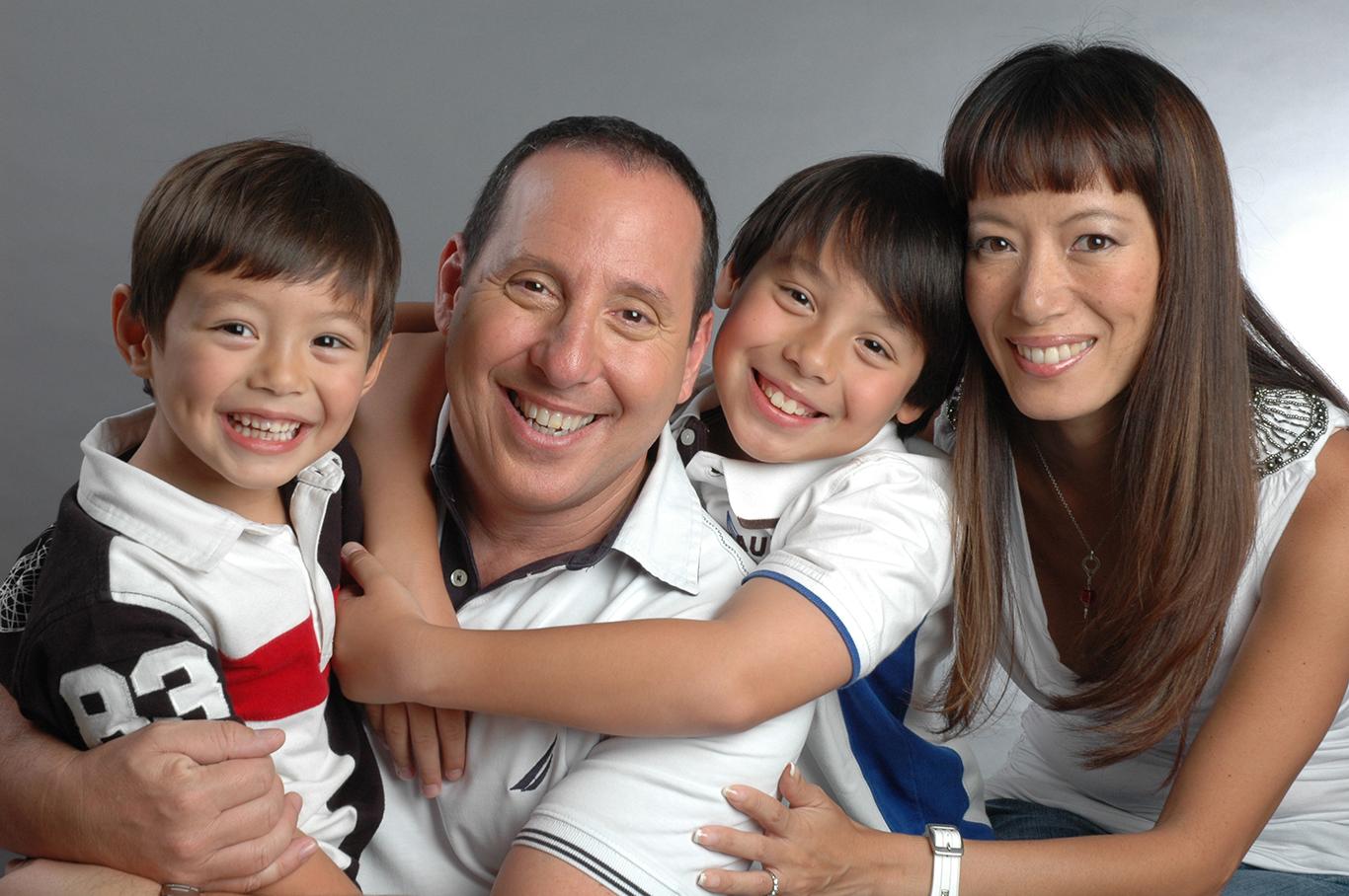 familiy-sm.jpg