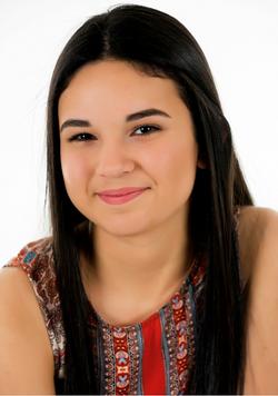 Alejandra J