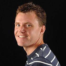 Brian W