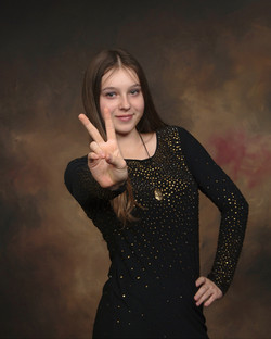 Polina P