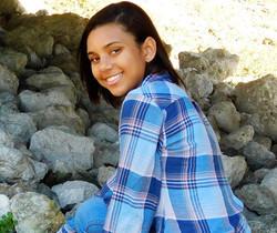 Alyssa R