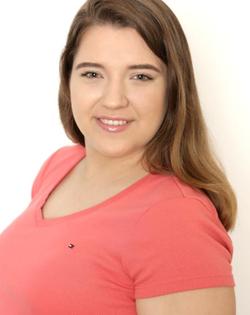 Justyna C