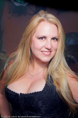 Lissa K