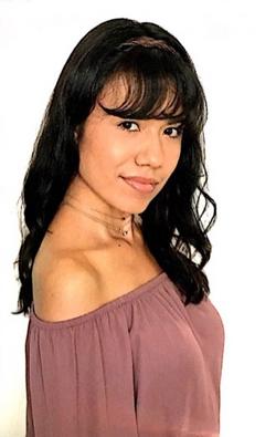 Isabel Q