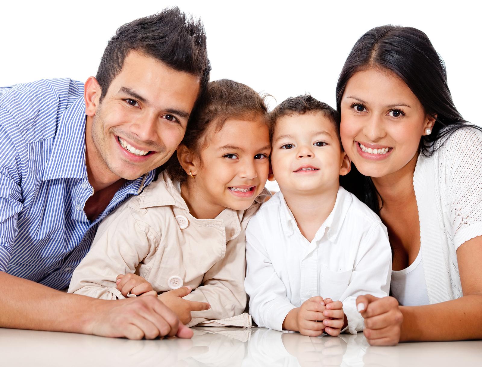 Family+Castings.jpg
