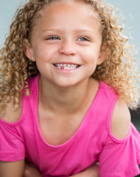 Dakota G