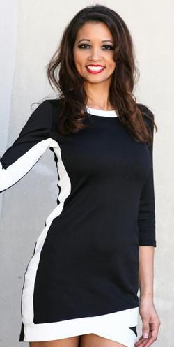 Jeania A