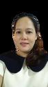 Leonie - Casting & Profile Support