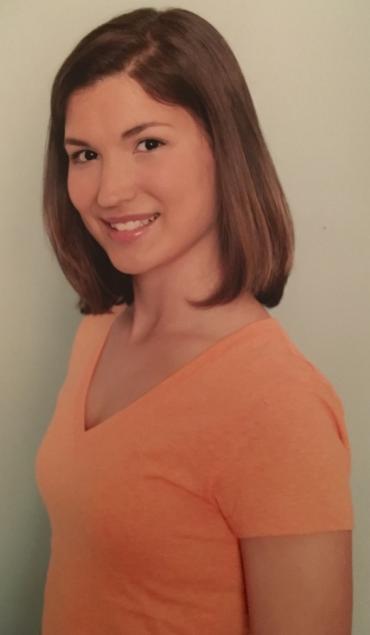 Rebecca H