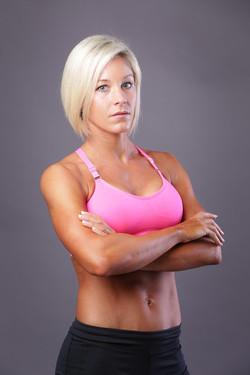 Kristine D