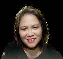 Susana- Casting & Profile Support