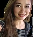 Archet - casting & profile support
