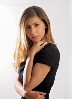 Angelea G