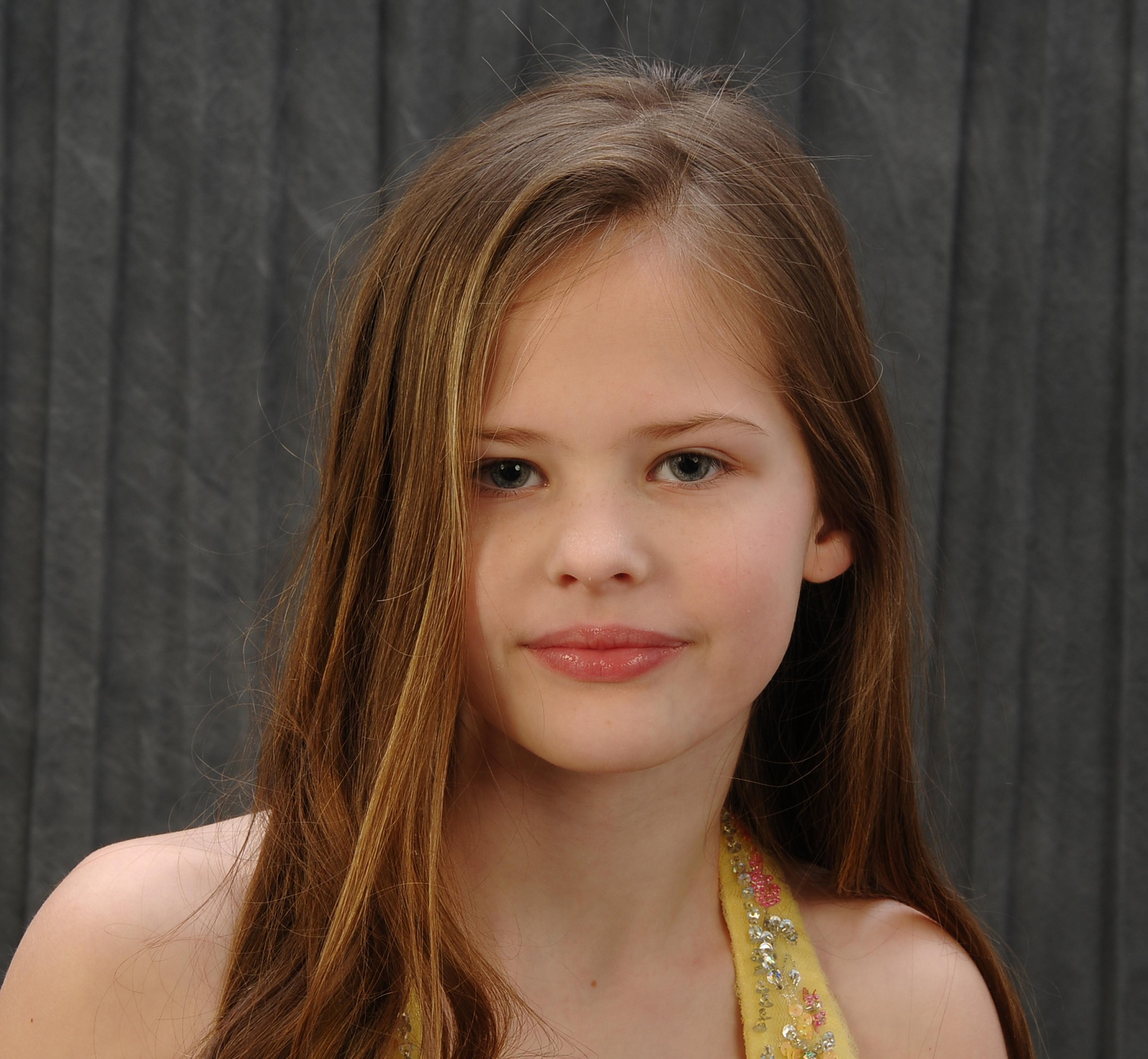 Alyssa W