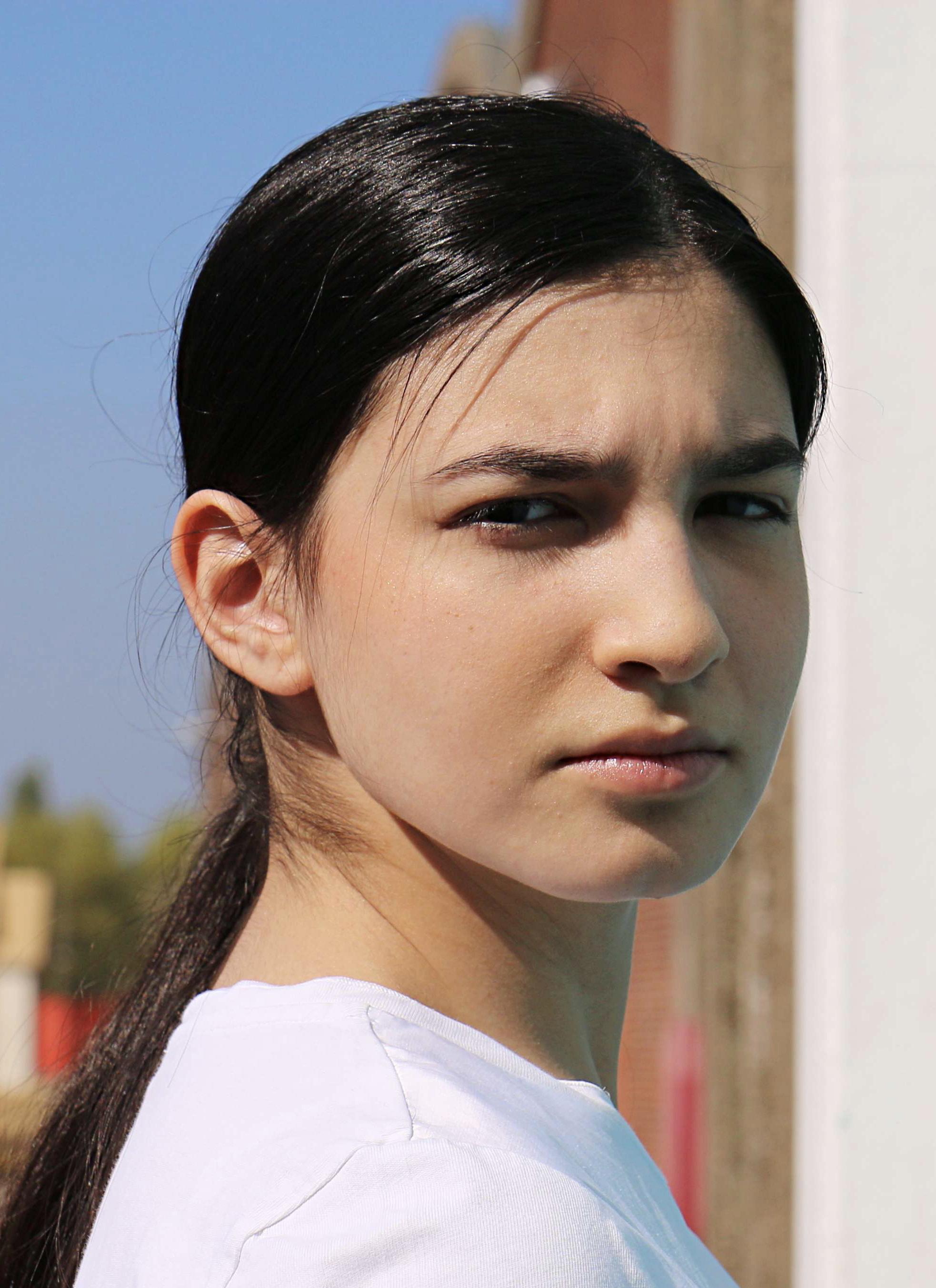 Ivana N