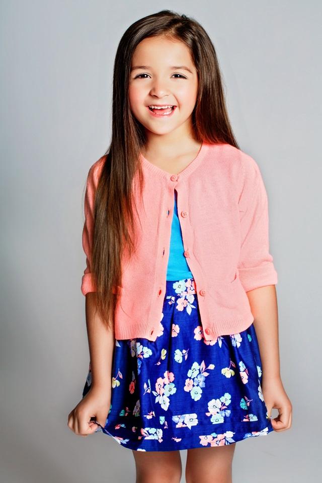 Alyssa Marquez