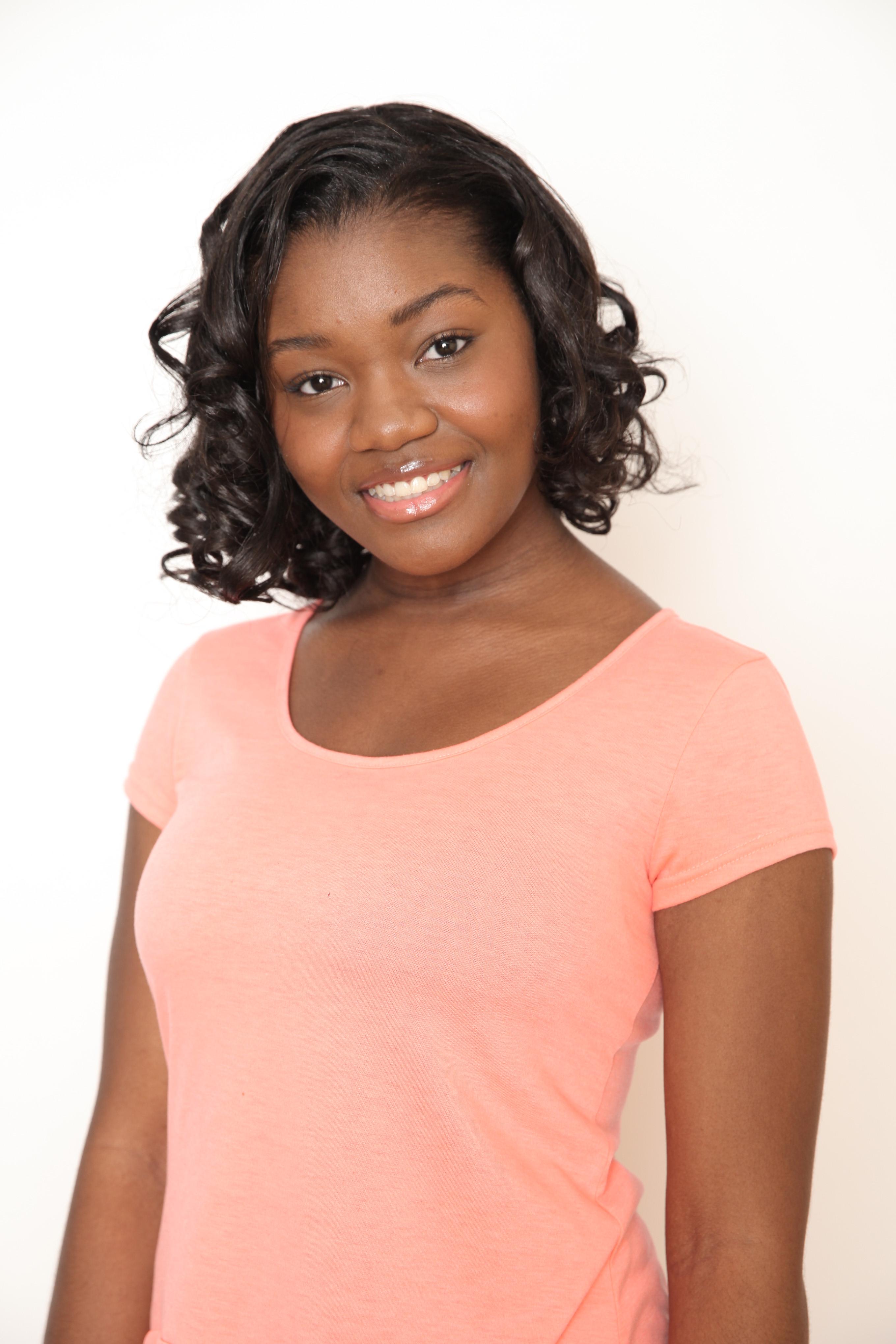 Tayla J