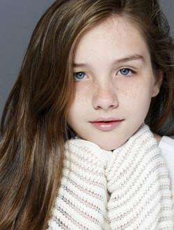 Elyssa M