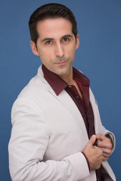 Sergio C