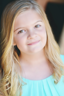 Haley S