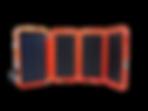 solarboostx-open_4_edited.png