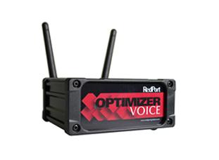 Optimizer Voice.png