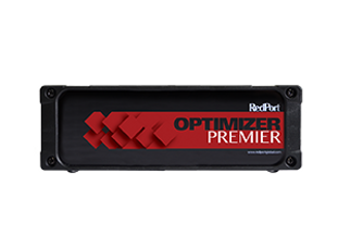 Optimizer Premier.png