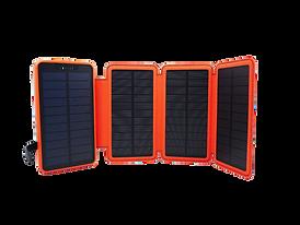 solarboostx-open.png