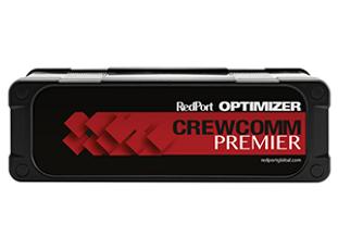 CrewComm Premier.png