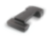 Tetis Device